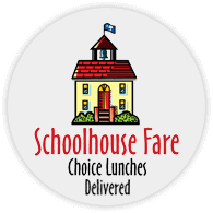 Schoolhouse Fare0
